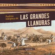 Pueblos indígenas de las Grandes Llanuras - Native Peoples of the Great Plains