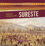 Pueblos indígenas del sureste - Native Peoples of the Southeast