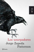 Los usurpadores - The Usurpers