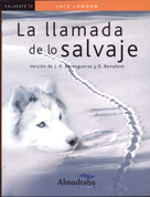 La llamada de lo salvaje - The Call of the Wild