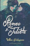 Romeo y Julieta/Romeo y Julieta