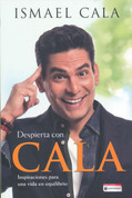 Despierta con Cala - Wake Up with Cala
