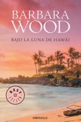 Bajo la luna de Hawái - Rainbows on the Moon