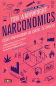 Narconomics - Narconomics