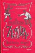 El prisionero de Zenda - The Prisioner of Zenda