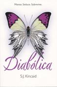 Diabólica - The Diabolic