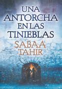 Una antorcha en las tinieblas - A Torch Against the Night