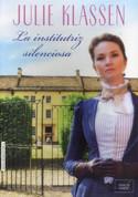 La institutriz silenciosa - The Silent Governess