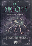El director - The Warden