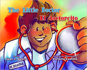 The Little Doctor/El doctorcito