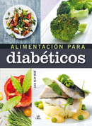 Alimentación para diabéticos - Cooking for Diabetics