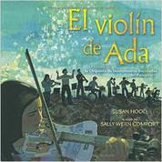 El violín de Ada - Ada's Violin