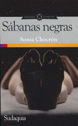 Sábanas negras - Black Sheets