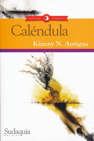 Caléndula - Calendula