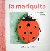 La mariquita - The Ladybug
