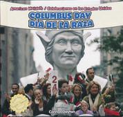 Columbus Day/Día de la raza