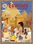 Egipcios - The Egyptians