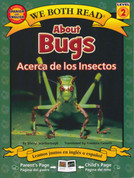 About Bugs/Acerca de los insectos