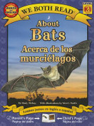 About Bats/Acerca de los murciélagos