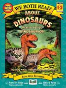 About Dinosaurs/Acerca de los dinosaurios