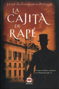 La cajita de rapé - The Snuff Box