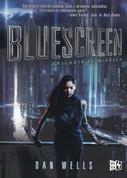 Bluescreen - Bluescreen