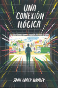 Una conexión ilógica - Highly Illogical Behavior