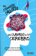 Un clavado a tu cerebro - Take a Dive into Your Brain