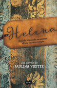 Helena - Helena