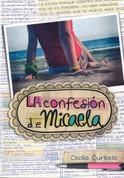 La confesión de Micaela - Micaela's Decision