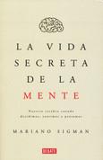 La vida secreta de la mente - The Secret Life of the Mind