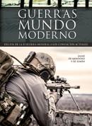Las guerras del mundo moderno - Modern Warfare