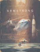 Armstrong - Armstrong