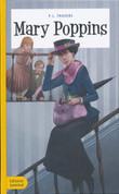 Mary Poppins - Mary Poppins
