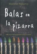 Balas en la pizarra - This Is Where it Ends