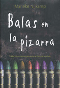 Balas en la pizarra - This Is Where it Ends