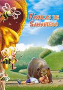 Fábulas de Samaniego - Samaniego's Fables