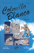 Colmillo Blanco - White Fang