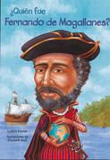 ¿Quién fue Fernando de Magallanes? - Who Was Magellan?