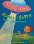Mamá the Alien/Mamá la extraterrestre