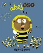 El abejoso - The Bumblebear