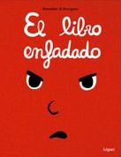 El libro enfadado - The Angry Book