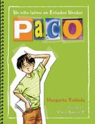 Paco, un niño latino en Estados Unidos - Paco