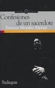 Confesiones de un sacerdote - Confessions of a Priest
