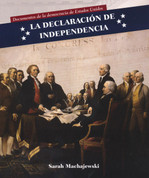 La Declaración de Independencia - Declaration of Independence