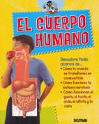 El cuerpo humano - The Human Body
