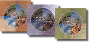EASY TO READ HEALTH SERIES ( SET OF 3 BOOKS ) (PB-9781771532051)