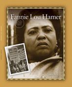 Fannie Lou Hamer AP