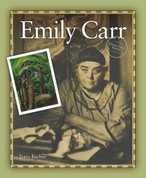 Emily Carr AP