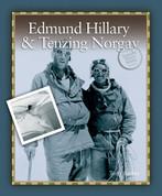 Edmund Hillary AP